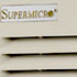 Supermicro Selects ASBIS as Distributor in Europe