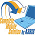 ASBIS presents complete mobile solutions