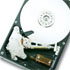 Hitachi Shatters Capacity Record with World's First Terabyte Hard Drive
