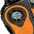 canyon Walkie Talkie Two-Way Radios