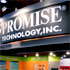 New storage solution from PROMISE Technology brings private cloud storage service to businesses