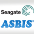 ASBIS and Seagate Mark 16 Years of Successful Distribution Partnership