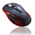 wireless racer mouse