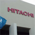 ASBIS Begins Shipment of Hitachi GST External Drives