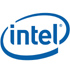 Intel rewards ASBIS in recognition of smartphone and tablet engagement in 2013
