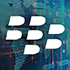 Blackberry becomes #3 in Top 25 Cybersecurity companies