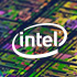 New Intel Atom Processor E3900 Series