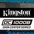 Kingston presents the first Enterprise Data Center NVMe Boot SSD