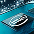 Intel Brings Innovation to Life with Intelligent Tech Spanning the Cloud, Network, Edge and PC