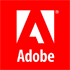 ASBIS secures Adobe contract